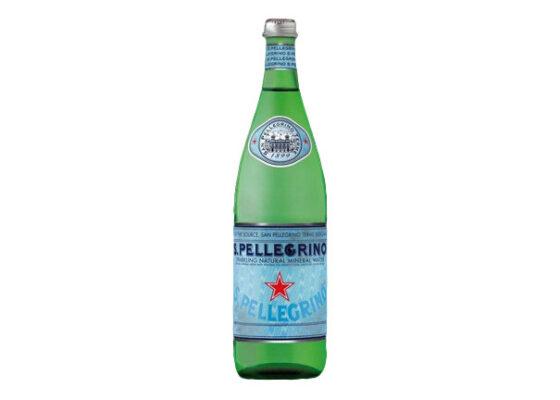San-Pellegrino---750ml