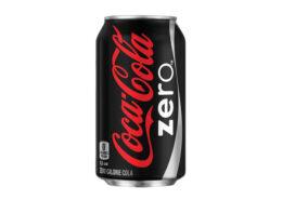 coca-cola-zero-doza